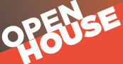 CG West open house