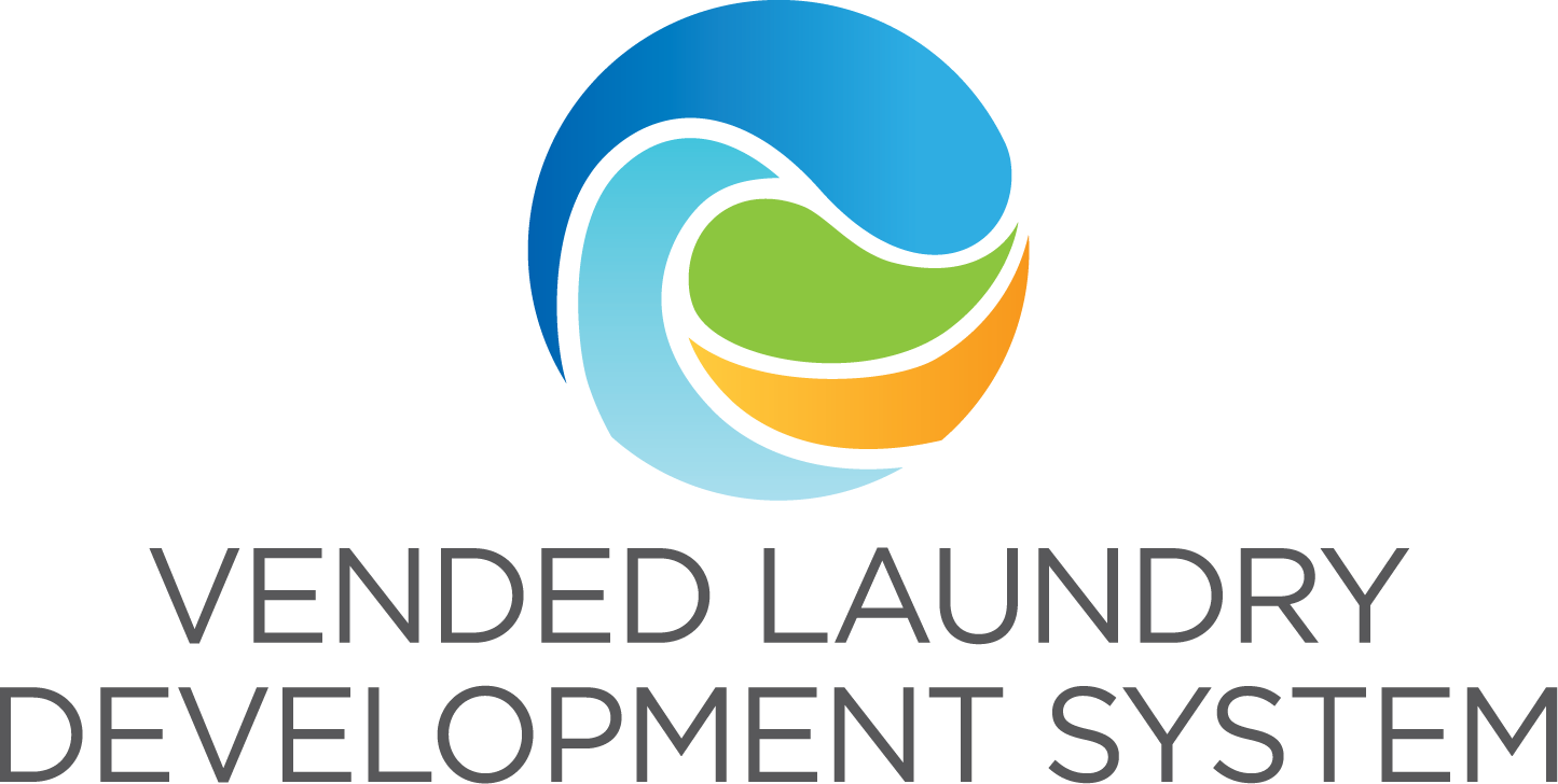 Vended Laundry Development Systems